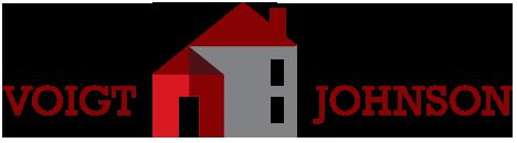 voigt johnson logo