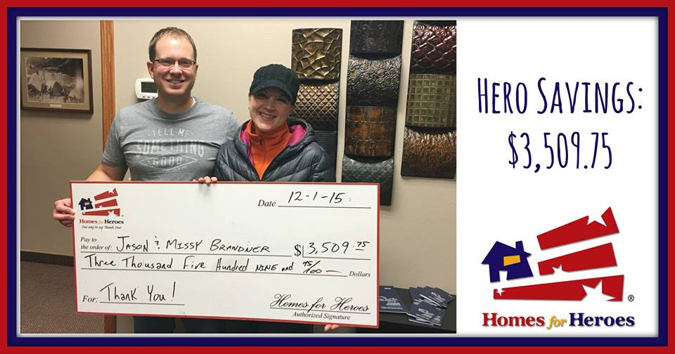 Homes For Heroes Voigtjohnson