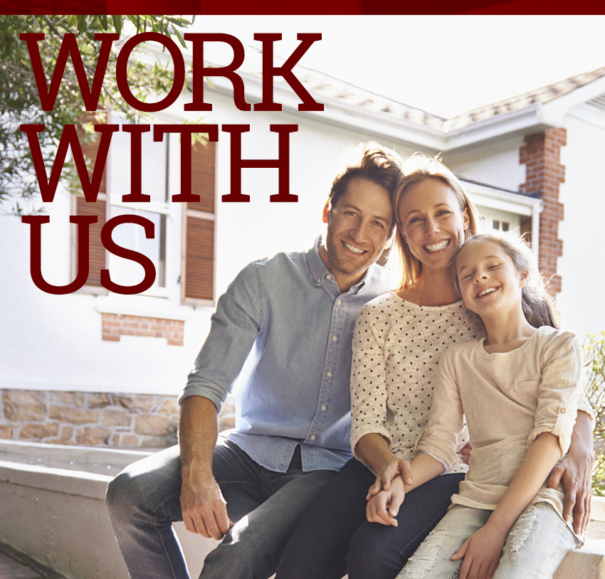 VoigtJohnson Realty Join our Team Careers