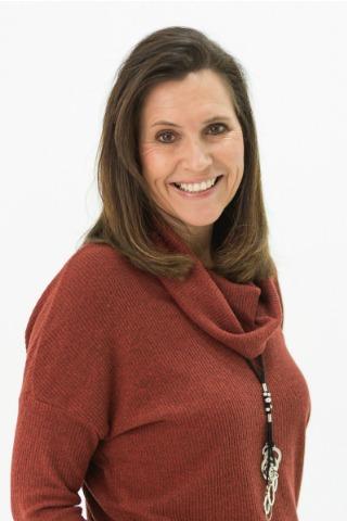 Brenda Lahr