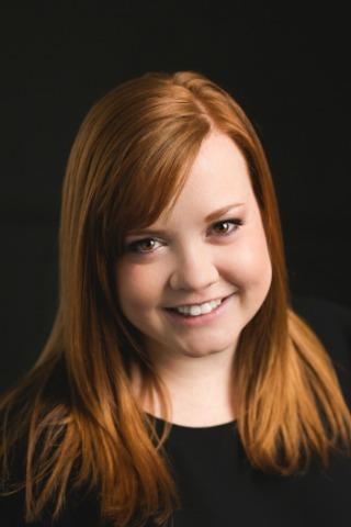 Christina Clifton