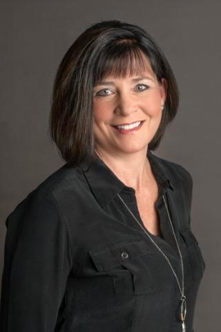 Renee Stoebe