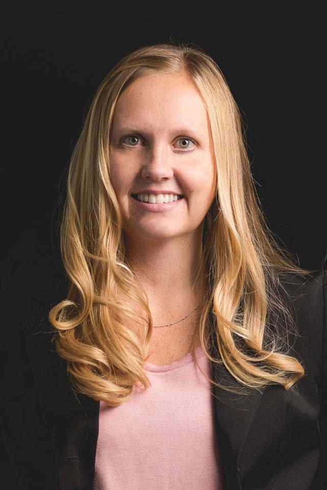 Tara Schommer